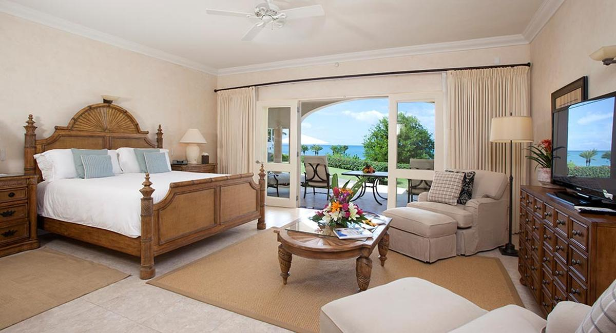 content/hotel/Antigua hotelek/Blue Waters/Accommodation/Cove Suite/bluewaters-acc-covesuite-02.jpg