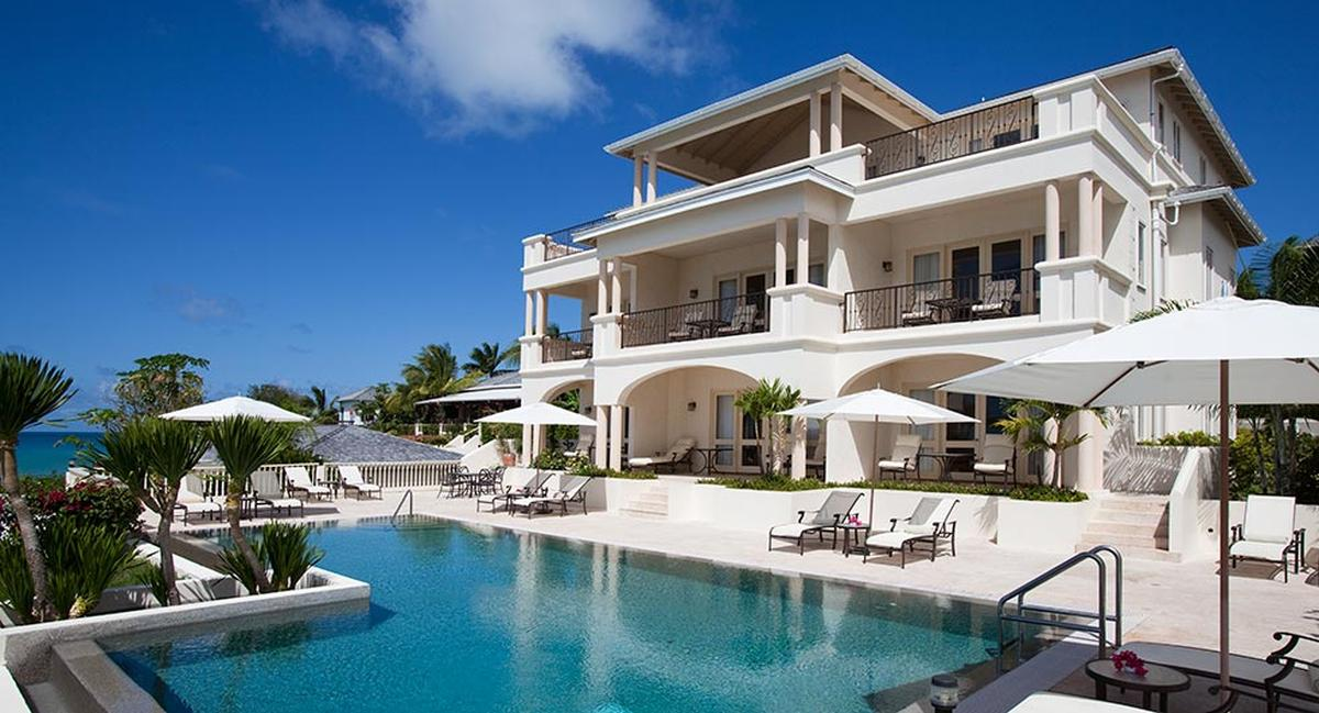 content/hotel/Antigua hotelek/Blue Waters/Accommodation/Cove Suite/bluewaters-acc-covesuite-04.jpg
