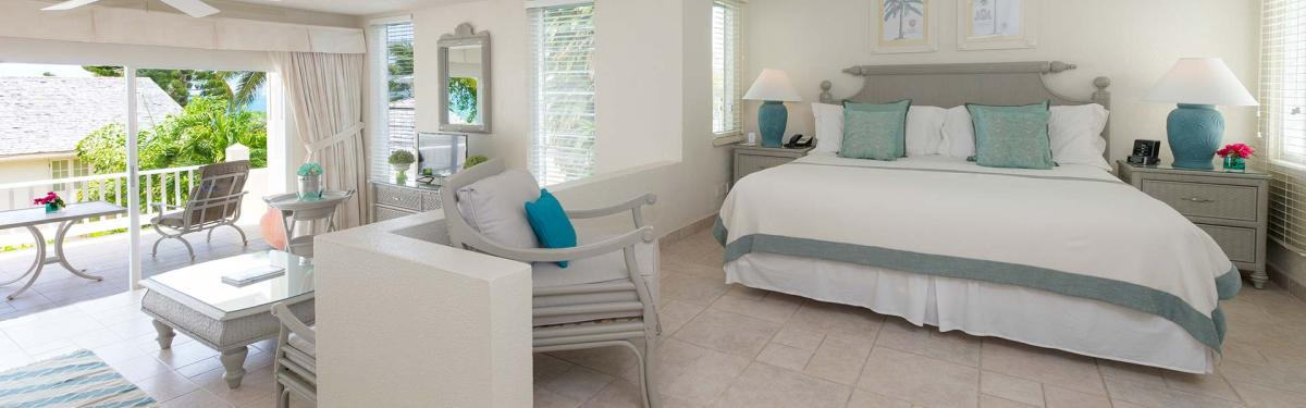 content/hotel/Antigua hotelek/Blue Waters/Accommodation/Hillside Junior Suite/bluewaters-acc-hillsidejuniorsuite-01.jpg
