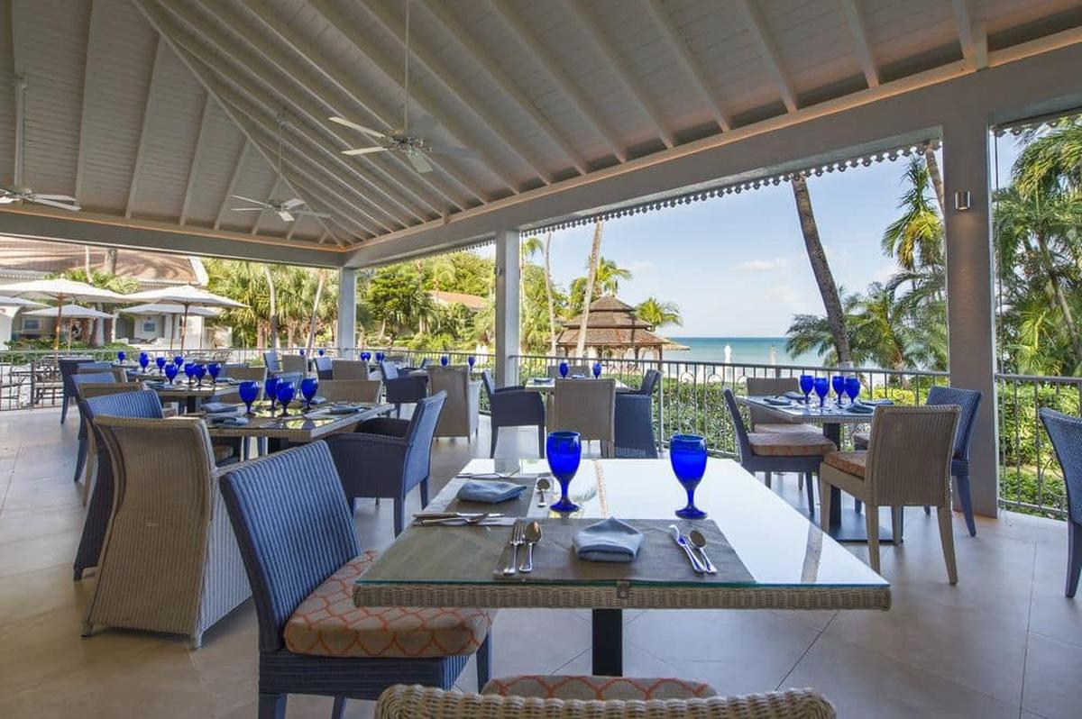 content/hotel/Antigua hotelek/Blue Waters/Dining/bluewaters-dining-02.jpg