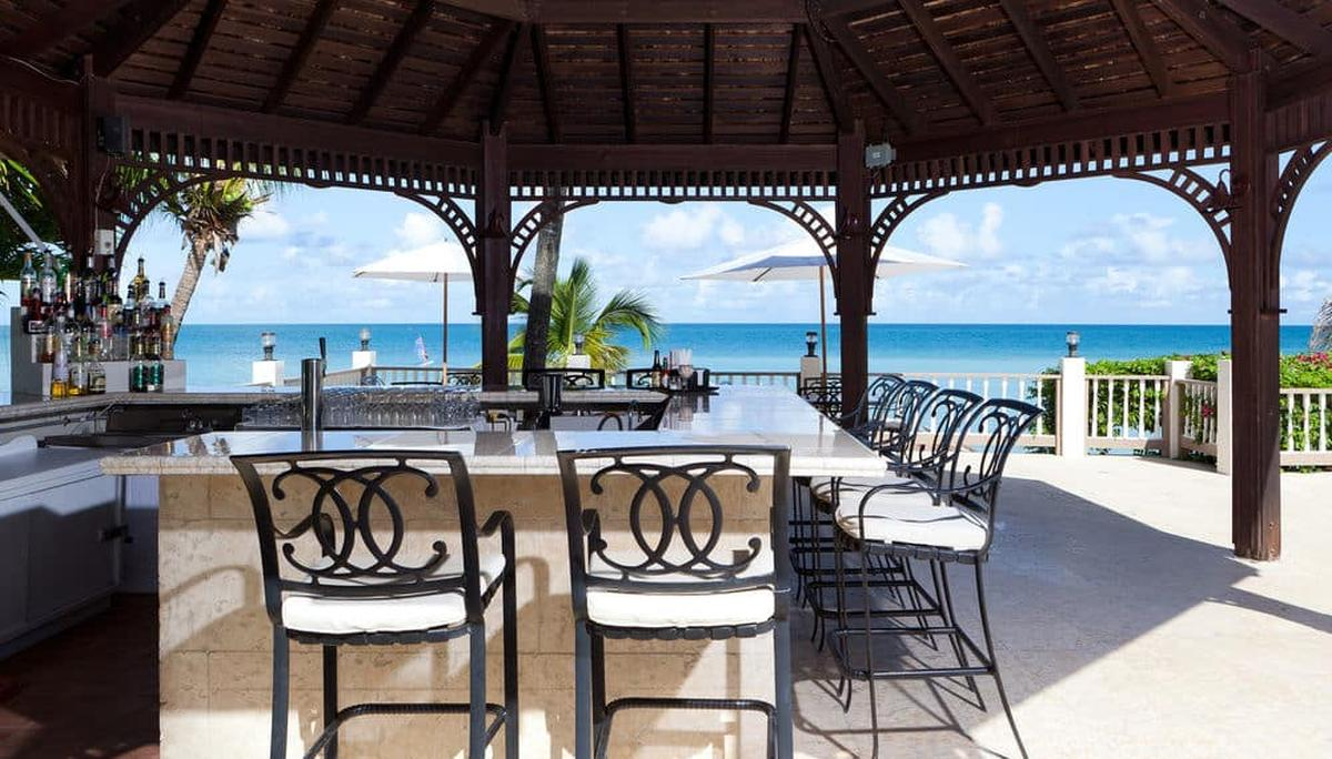 content/hotel/Antigua hotelek/Blue Waters/Dining/bluewaters-dining-05.jpg