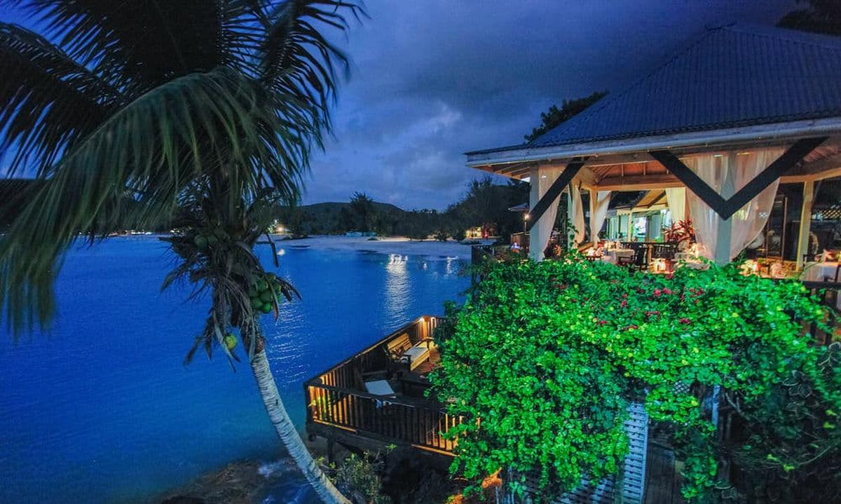content/hotel/Antigua hotelek/Cocos Hotel/Dining/cocoshotel-dining-01.jpg