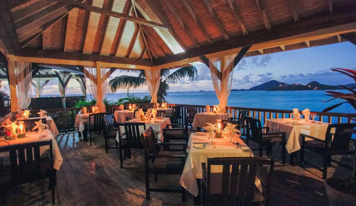 content/hotel/Antigua hotelek/Cocos Hotel/Dining/cocoshotel-dining-02.jpg