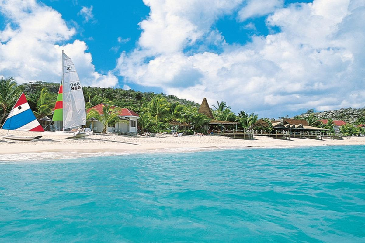 content/hotel/Antigua hotelek/Galley Bay Resort/Activities/galleybayresort-activities-01.jpg