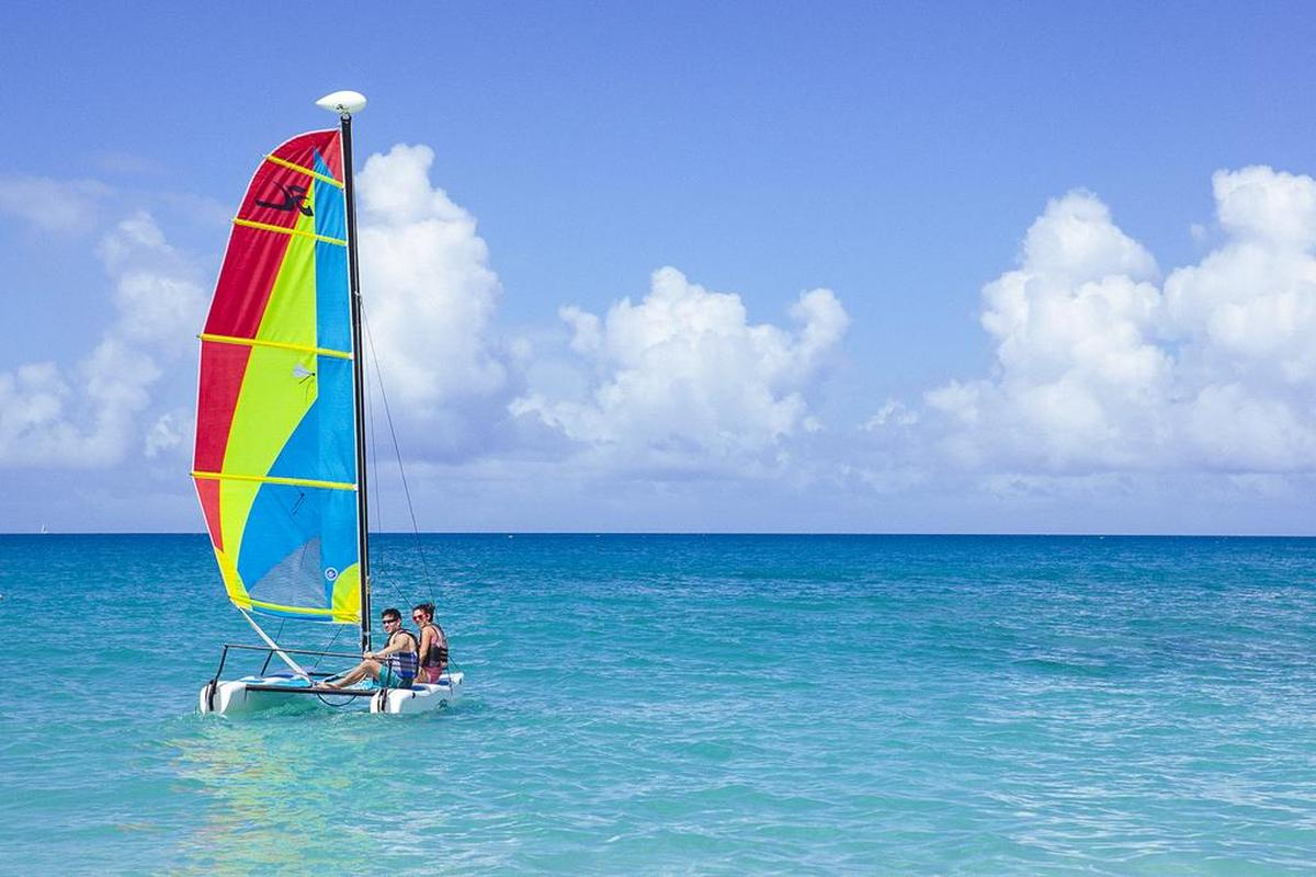 content/hotel/Antigua hotelek/Galley Bay Resort/Activities/galleybayresort-activities-03.jpg