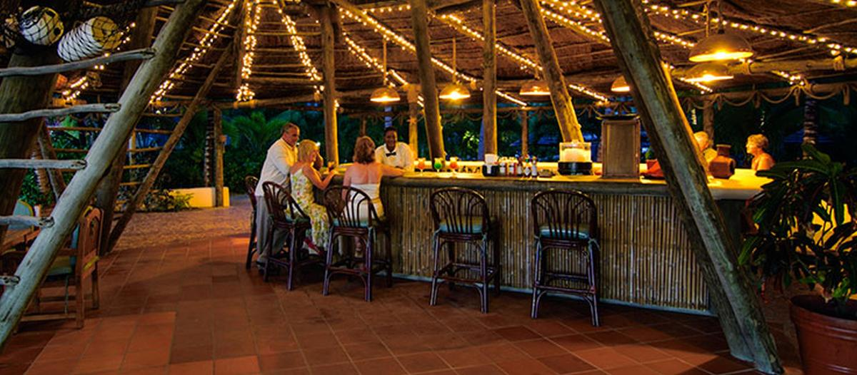content/hotel/Antigua hotelek/Galley Bay Resort/Dining/galleybayresort-dining-01.jpg
