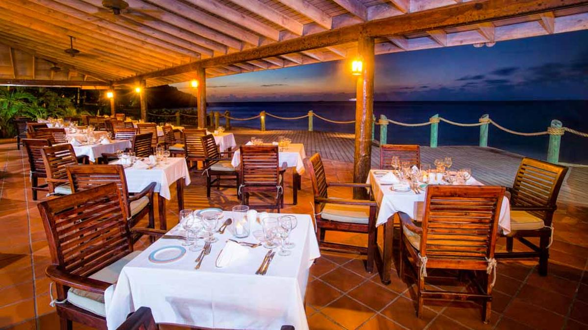 content/hotel/Antigua hotelek/Galley Bay Resort/Dining/galleybayresort-dining-02.jpg
