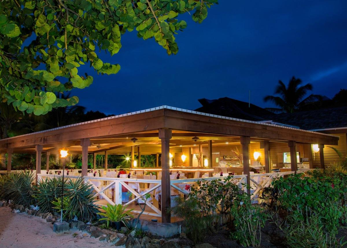 content/hotel/Antigua hotelek/Galley Bay Resort/Dining/galleybayresort-dining-04.jpg