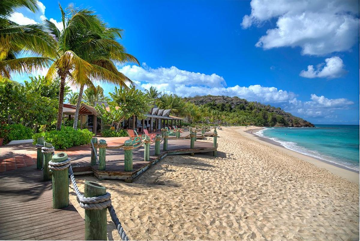 content/hotel/Antigua hotelek/Galley Bay Resort/Our/galleybayresort-our-01.jpg