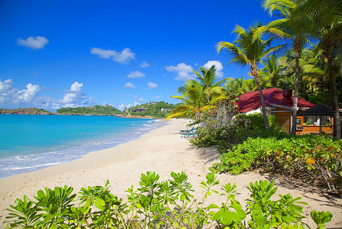 content/hotel/Antigua hotelek/Galley Bay Resort/Our/galleybayresort-our-07.jpg