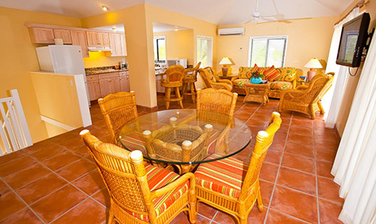 content/hotel/Antigua hotelek/St. James Club and Villas/Accommodation/Two Bedroom Villa/stjamesclubandvillas-acc-twobedroomvilla-01.jpg