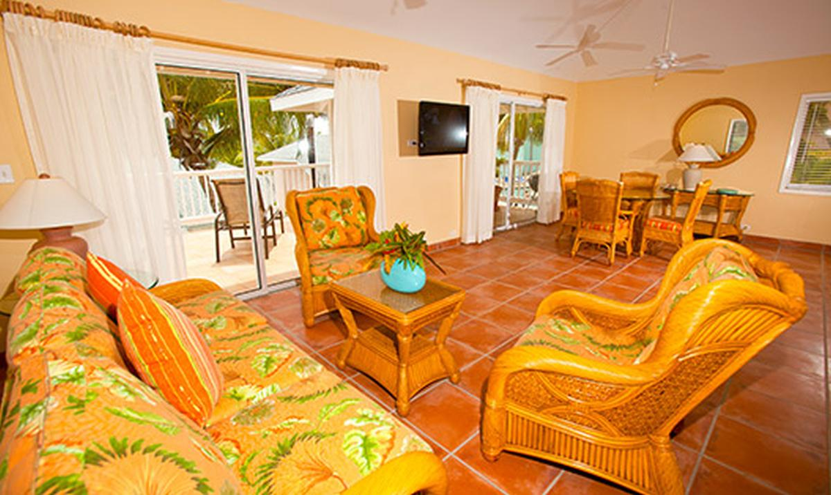 content/hotel/Antigua hotelek/St. James Club and Villas/Accommodation/Two Bedroom Villa/stjamesclubandvillas-acc-twobedroomvilla-02.jpg