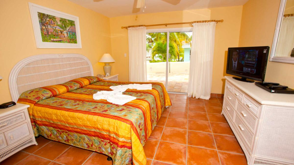 content/hotel/Antigua hotelek/St. James Club and Villas/Accommodation/Two Bedroom Villa/stjamesclubandvillas-acc-twobedroomvilla-03.jpg