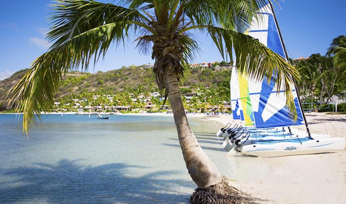 content/hotel/Antigua hotelek/St. James Club and Villas/Activities/stjamesclubandvillas-activities-01.jpg