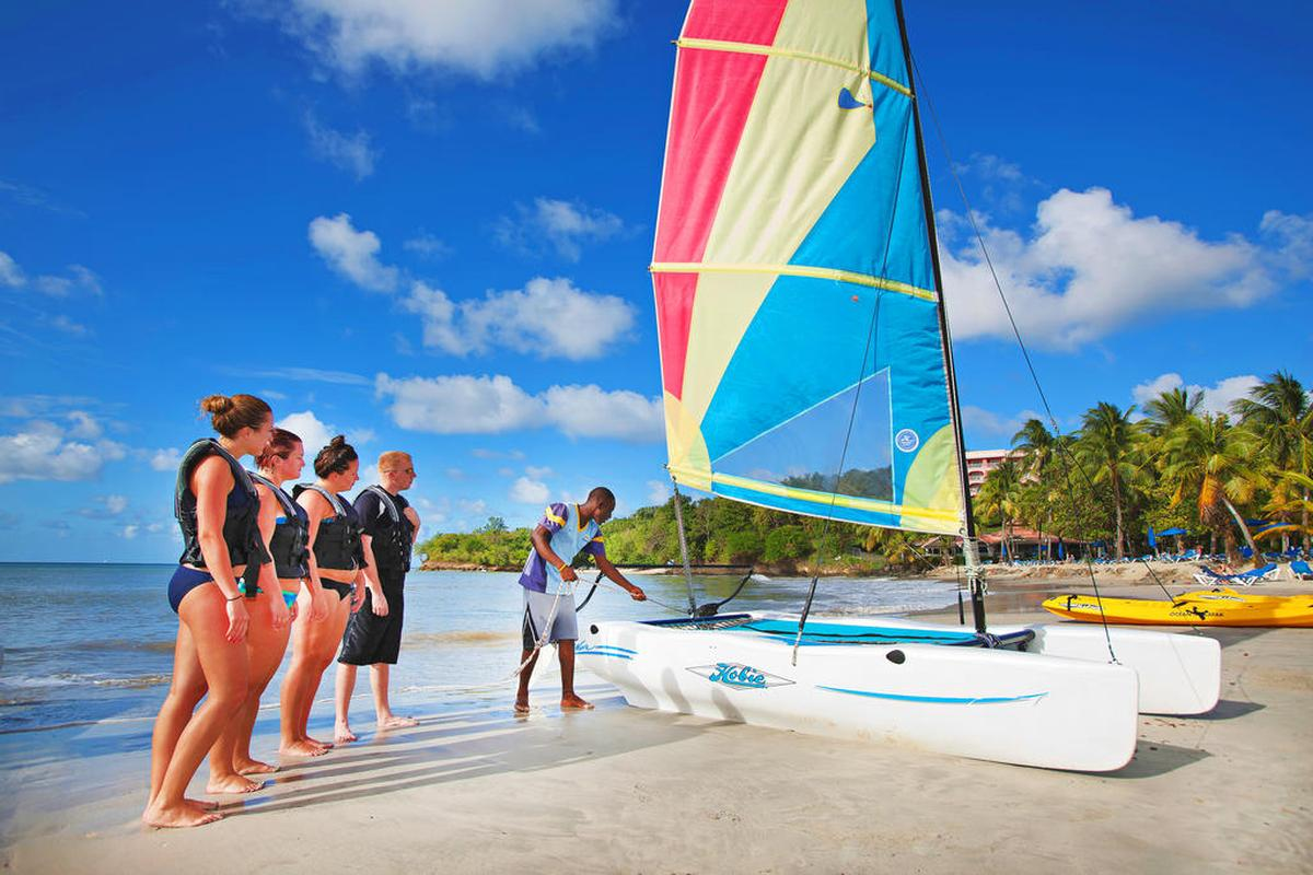 content/hotel/Antigua hotelek/St. James Club and Villas/Activities/stjamesclubandvillas-activities-02.jpg