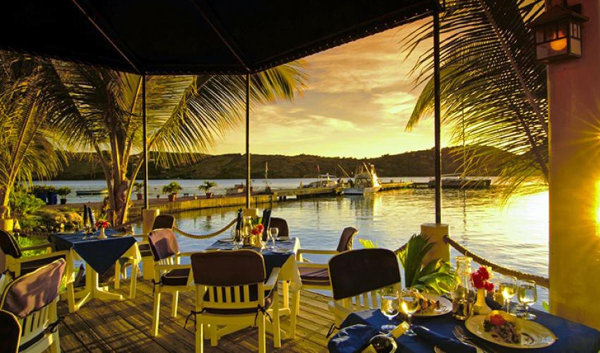 content/hotel/Antigua hotelek/St. James Club and Villas/Dining/stjamesclubandvillas-dining-02.jpg