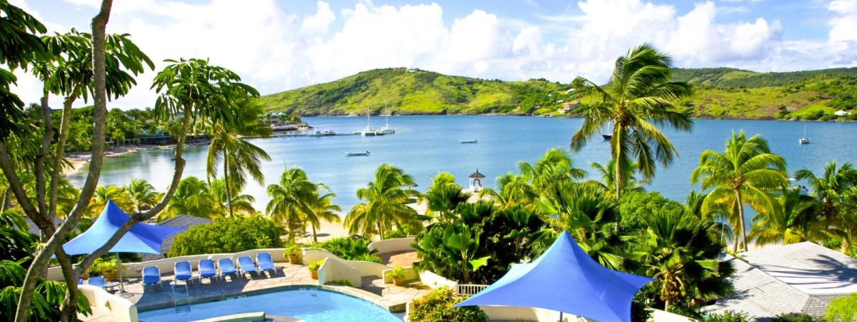 content/hotel/Antigua hotelek/St. James Club and Villas/Our/stjamesclubandvillas-our-03.jpg