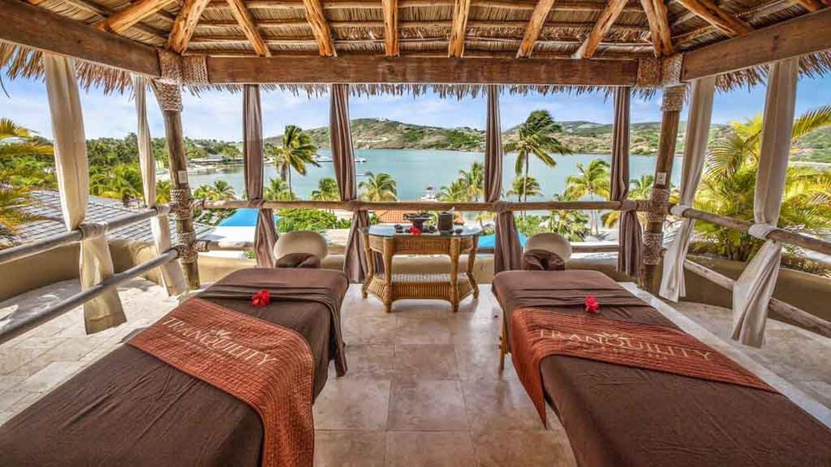 content/hotel/Antigua hotelek/St. James Club and Villas/Spa/stjamesclubandvillas-spa-01.jpg