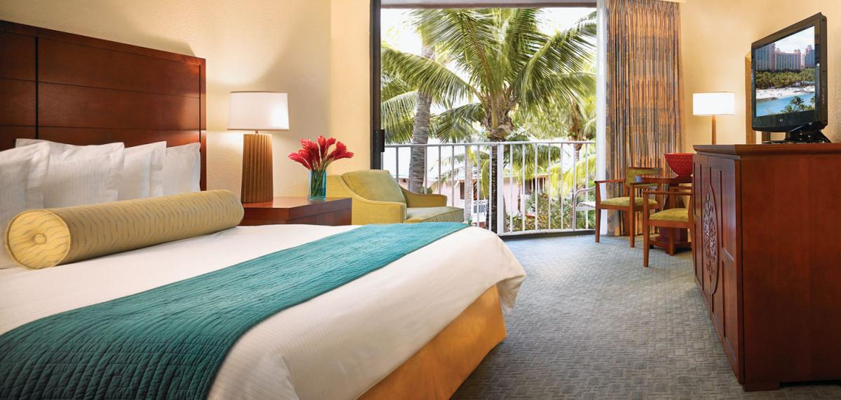 content/hotel/Bahama-szigetek hotelek/Atlantis Paradise Island Coral Towers/Accommodation/Standard Terrace King Room/atlantisparadiseislandcoraltowers-acc-standardterracekingroom-01.jpg