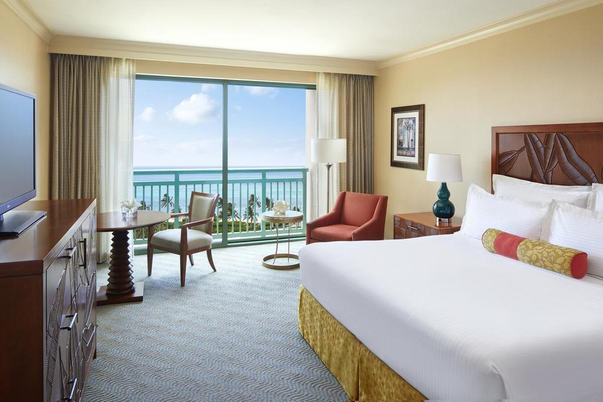 content/hotel/Bahama-szigetek hotelek/Atlantis Paradise Island Coral Towers/Accommodation/Standard Waterview King Room/atlantisparadiseislandcoraltowers-acc-standardwaterviewkingroom-02.jpg