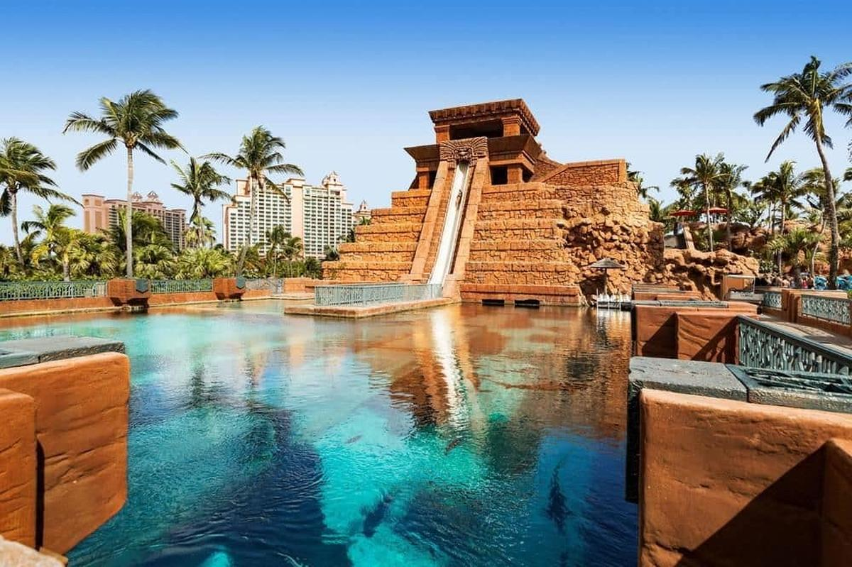 content/hotel/Bahama-szigetek hotelek/Atlantis Paradise Island Royal Towers/Our/atlantisparadiseislandroyaltowers-our-02.jpg
