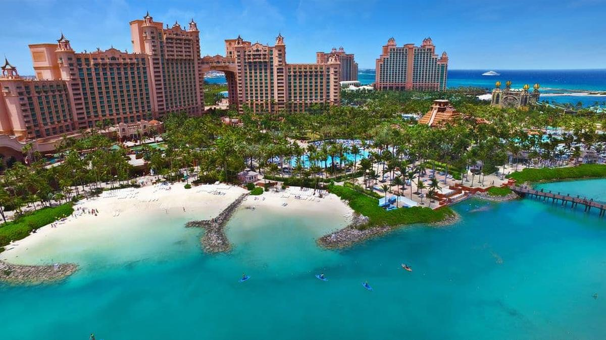 content/hotel/Bahama-szigetek hotelek/Atlantis Paradise Island Royal Towers/Our/atlantisparadiseislandroyaltowers-our-03.jpg