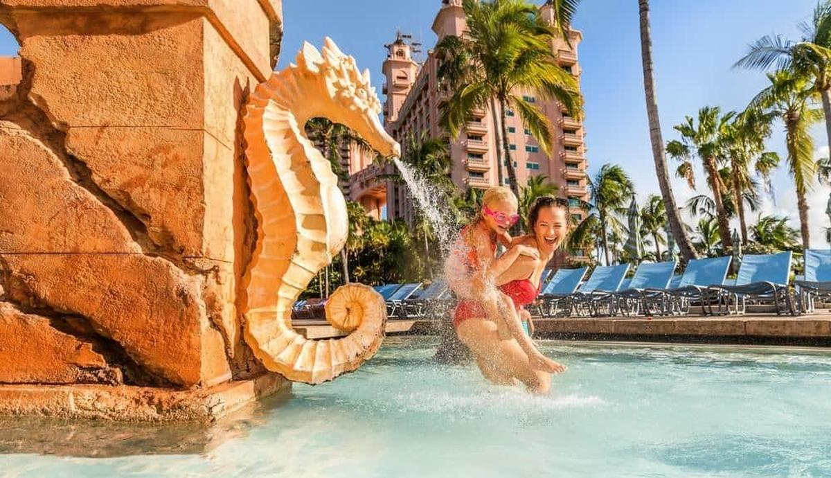 content/hotel/Bahama-szigetek hotelek/Atlantis Paradise Island Royal Towers/Our/atlantisparadiseislandroyaltowers-our-07.jpg