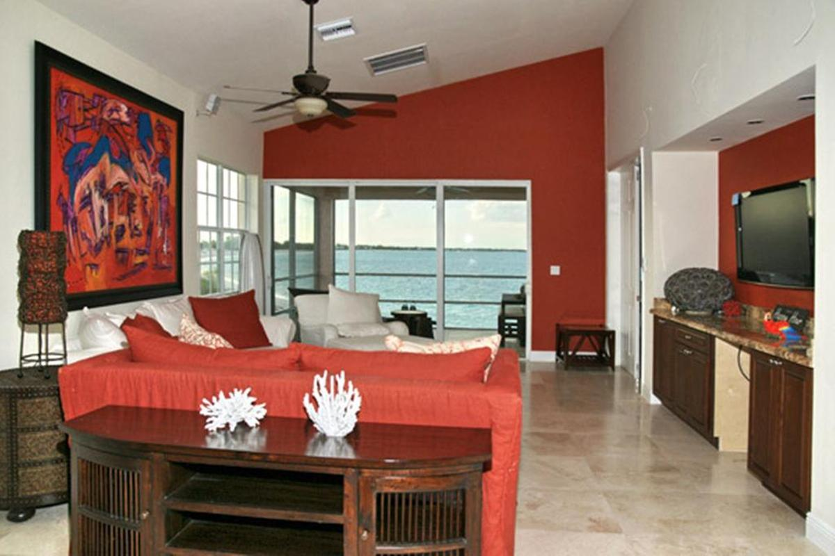 content/hotel/Bahama-szigetek hotelek/Bahama Beach Club/Accommodation/Three Bedroom Apartment/bahamabeachclub-acc-threebedroomapartment-01.jpg