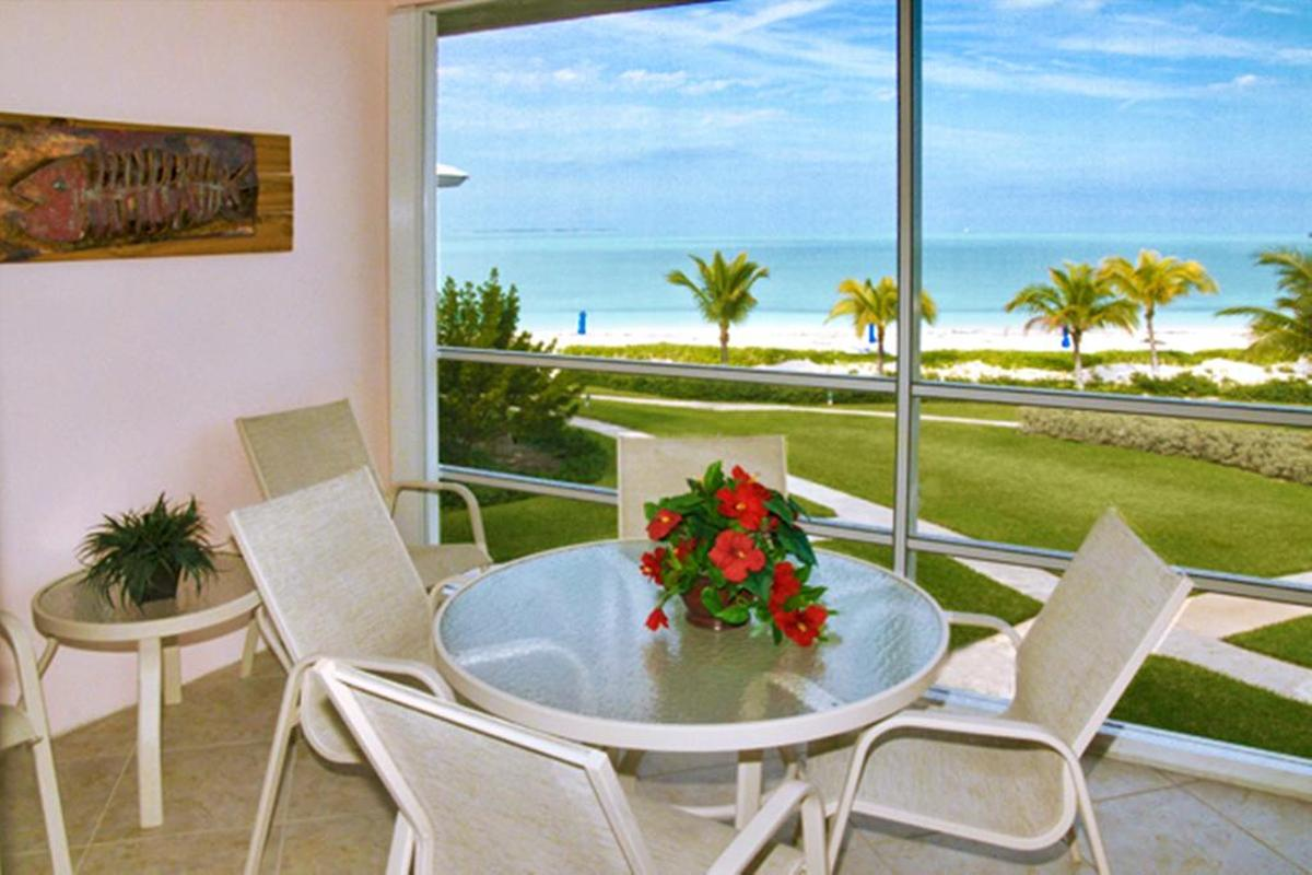 content/hotel/Bahama-szigetek hotelek/Bahama Beach Club/Accommodation/Two Bedroom Apartment/bahamabeachclub-acc-twobedroomapartment-01.jpg