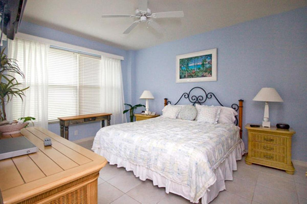 content/hotel/Bahama-szigetek hotelek/Bahama Beach Club/Accommodation/Two Bedroom Apartment/bahamabeachclub-acc-twobedroomapartment-04.jpg