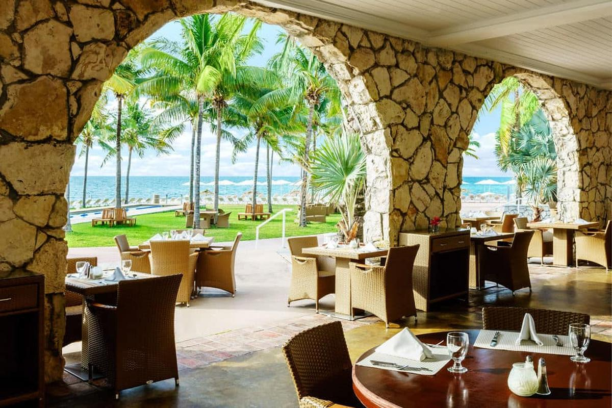 content/hotel/Bahama-szigetek hotelek/Lighthouse Pointe at Grand Lucayan/Dining/lighthousepointeatgrandlucayan-dining-01.jpg