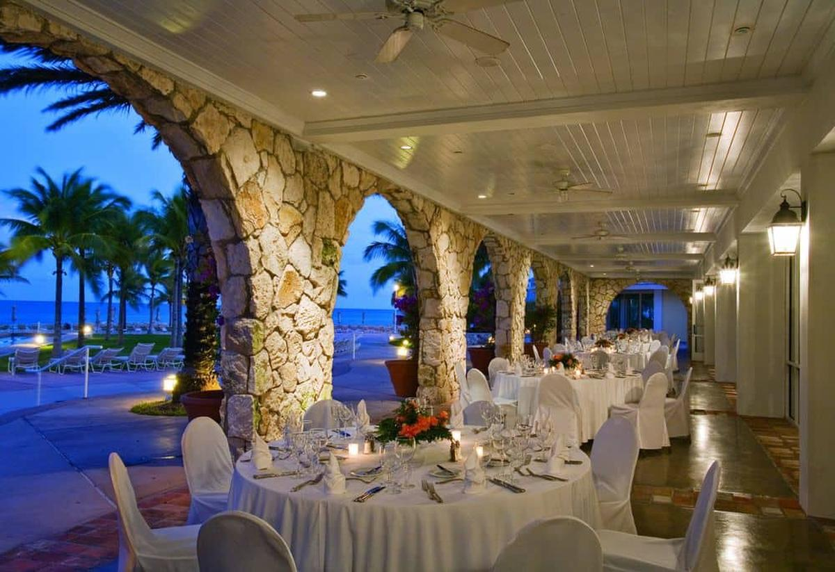 content/hotel/Bahama-szigetek hotelek/Lighthouse Pointe at Grand Lucayan/Dining/lighthousepointeatgrandlucayan-dining-02.jpg