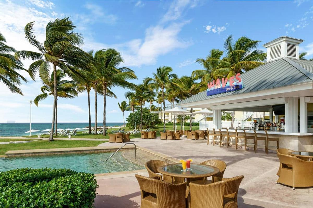 content/hotel/Bahama-szigetek hotelek/Lighthouse Pointe at Grand Lucayan/Our/lighthousepointeatgrandlucayan-our-02.jpg