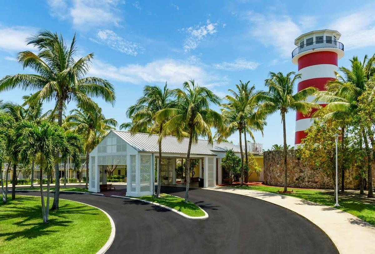content/hotel/Bahama-szigetek hotelek/Lighthouse Pointe at Grand Lucayan/Our/lighthousepointeatgrandlucayan-our-06.jpg