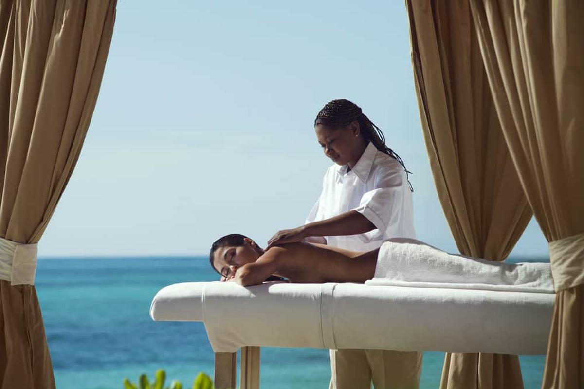 content/hotel/Bahama-szigetek hotelek/Lighthouse Pointe at Grand Lucayan/Spa/lighthousepointeatgrandlucayan-spa-01.jpg