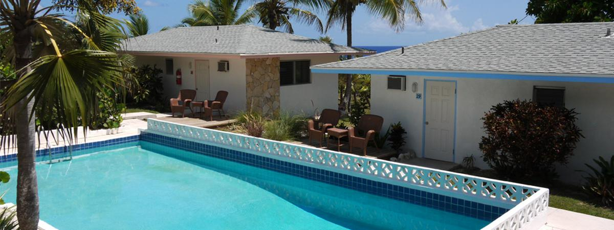 content/hotel/Bahama-szigetek hotelek/Stella Maris Resort/Accommodation/One Bedroom Cottage/stellamarisresortclub-acc-onebedroomcottage-02.jpg