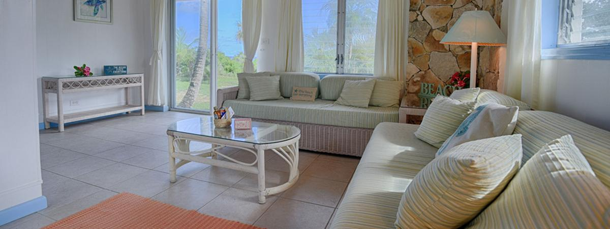 content/hotel/Bahama-szigetek hotelek/Stella Maris Resort/Accommodation/One Bedroom Cottage/stellamarisresortclub-acc-onebedroomcottage-05.jpg