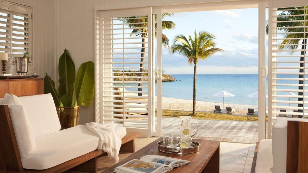 content/hotel/Bahama-szigetek hotelek/The Cove Eleuthera/Accommodation/Partial Ocean Sanctuary Room/thecoveeleuthera-acc-partialoceansanctuaryroom-02.jpg