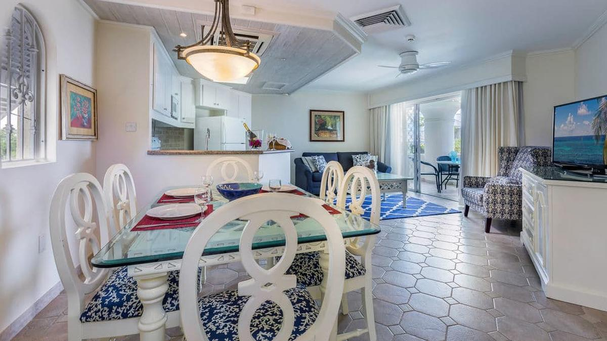 content/hotel/Barbados hotelek/Bougainvillea Beach Resort/Accommodation/Deluxe Two Bedroom Suite/bougainvilleabeachresort-acc-deluxetwobedroomsuite-01.jpg