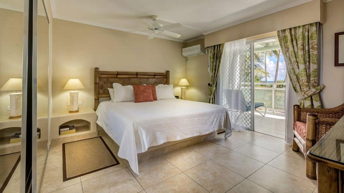 content/hotel/Barbados hotelek/Bougainvillea Beach Resort/Accommodation/Deluxe Two Bedroom Suite/bougainvilleabeachresort-acc-deluxetwobedroomsuite-02.jpg
