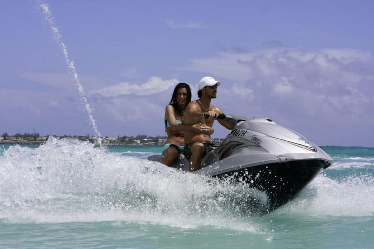 content/hotel/Barbados hotelek/Bougainvillea Beach Resort/Activities/bougainvilleabeachresort-activities-03.jpg