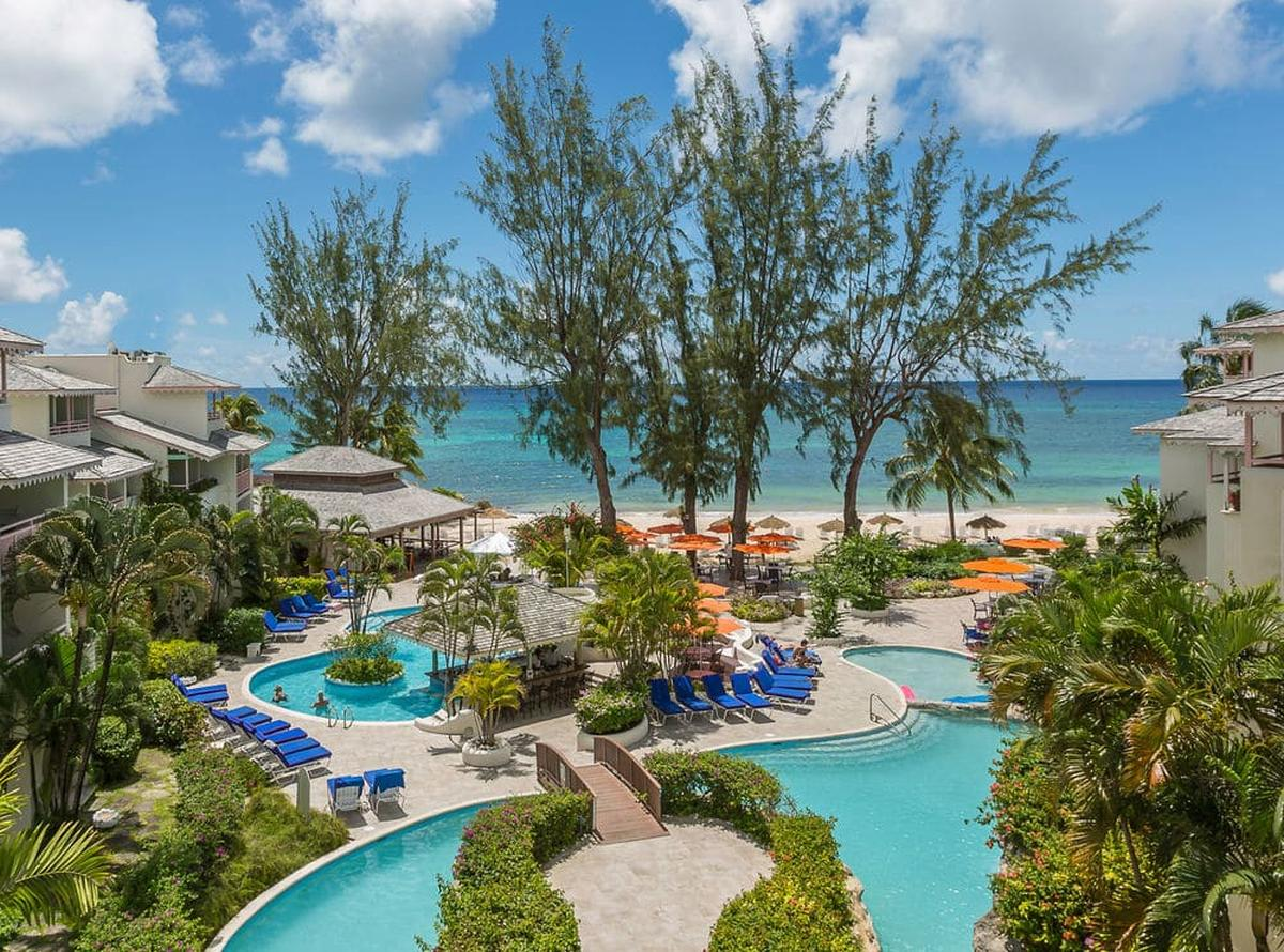 content/hotel/Barbados hotelek/Bougainvillea Beach Resort/Our/bougainvilleabeachresort-our-01.jpg