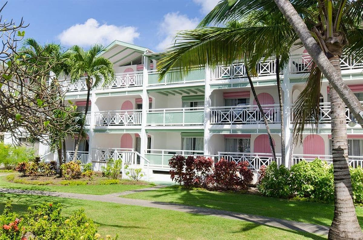 content/hotel/Barbados hotelek/Bougainvillea Beach Resort/Our/bougainvilleabeachresort-our-03.jpg