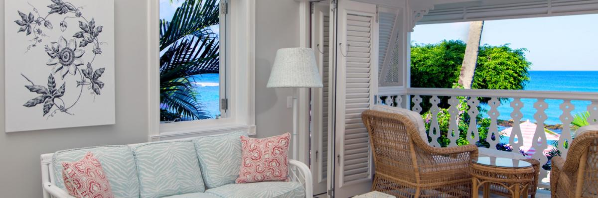 content/hotel/Barbados hotelek/Cobblers Cove/Accommodation/Ocean Front Suite/cobblerscove-acc-oceanfrontsuite-01.jpg