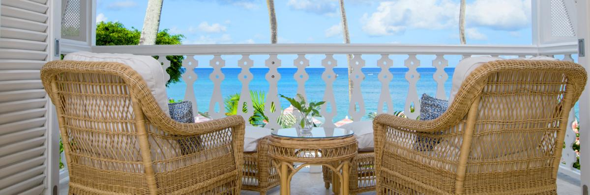 content/hotel/Barbados hotelek/Cobblers Cove/Accommodation/Ocean Front Suite/cobblerscove-acc-oceanfrontsuite-02.jpg