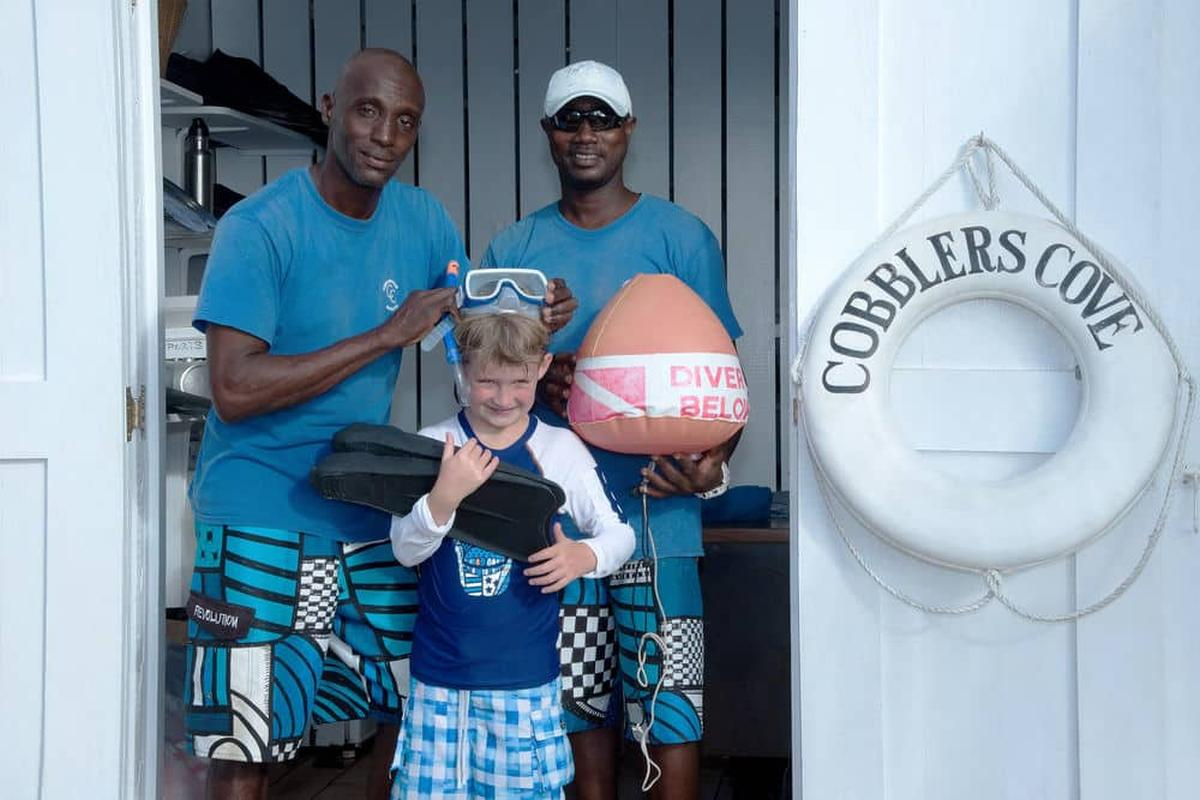 content/hotel/Barbados hotelek/Cobblers Cove/Activities/cobblerscove-activities-03.jpg