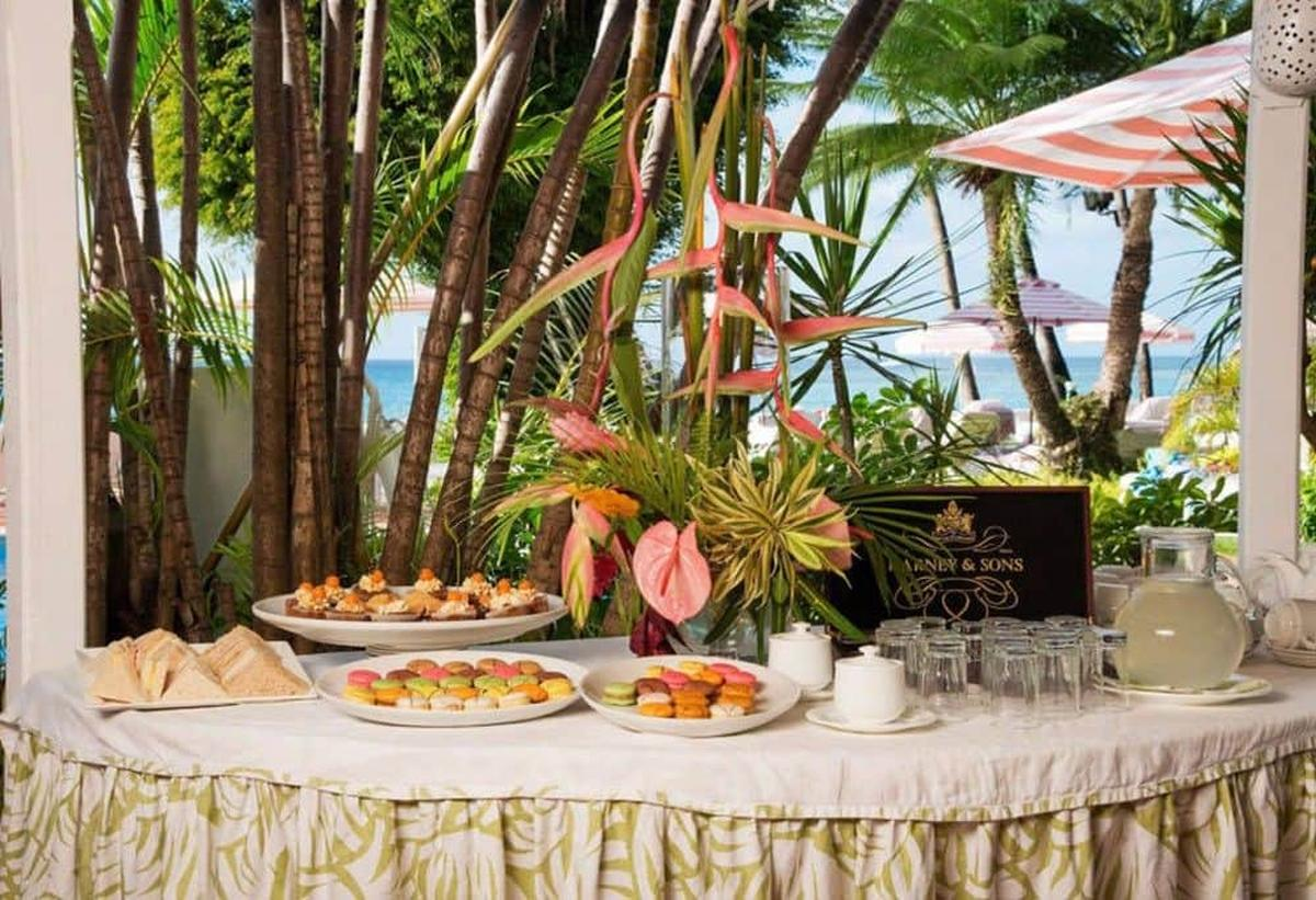 content/hotel/Barbados hotelek/Cobblers Cove/Dining/cobblerscove-dining-02.jpg