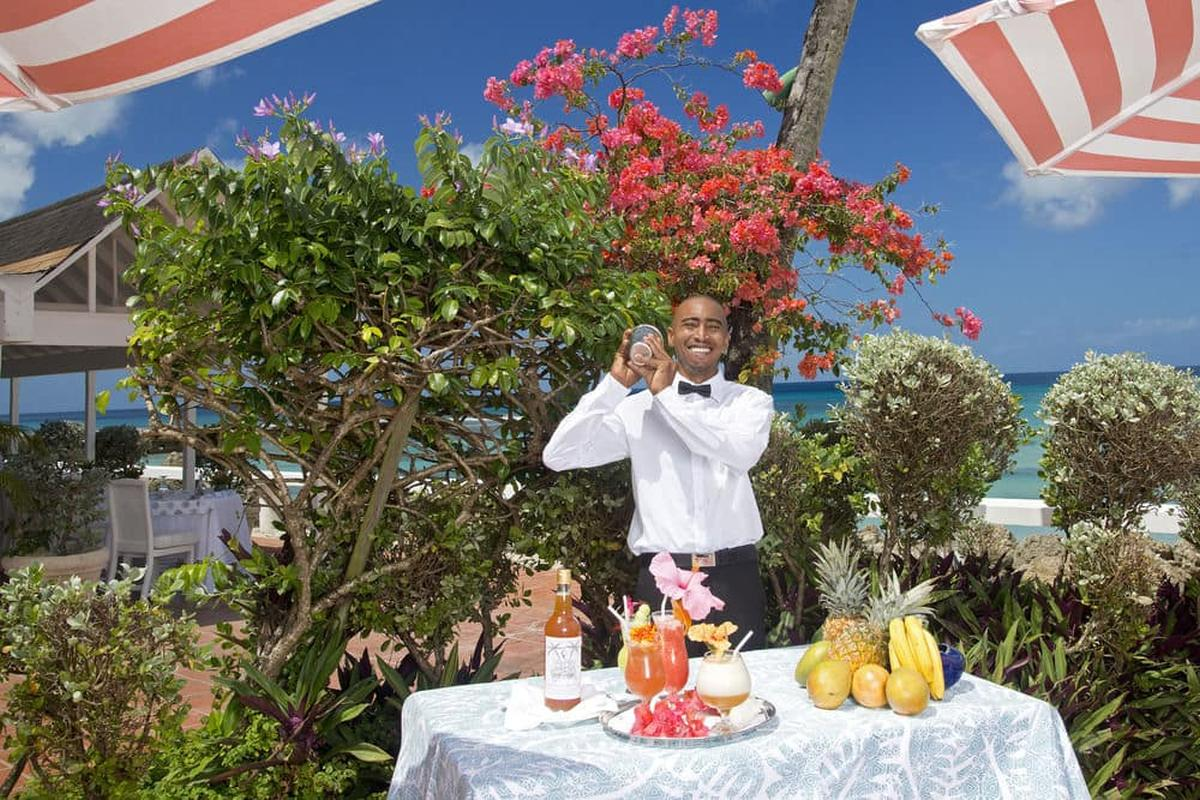 content/hotel/Barbados hotelek/Cobblers Cove/Dining/cobblerscove-dining-03.jpg