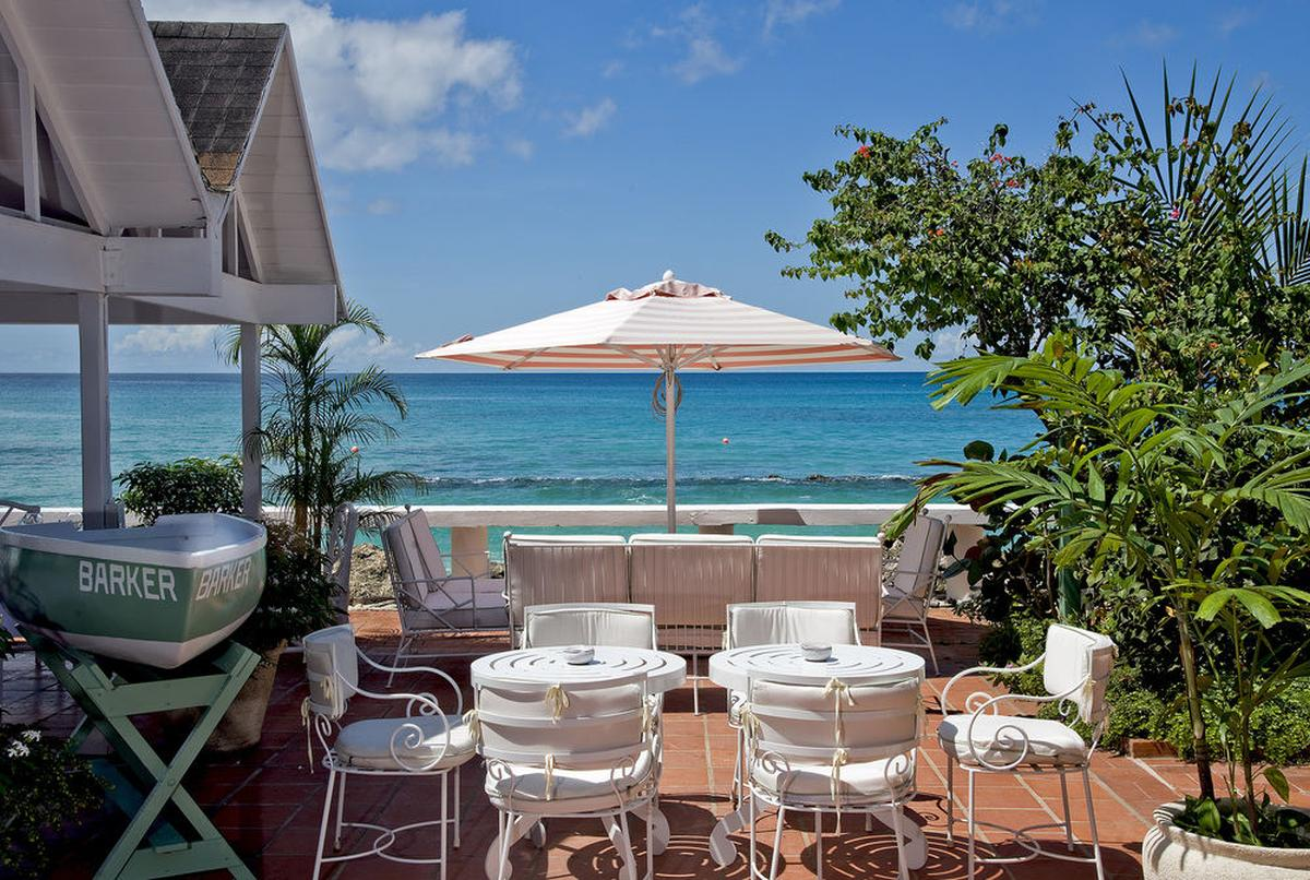 content/hotel/Barbados hotelek/Cobblers Cove/Dining/cobblerscove-dining-04.jpg