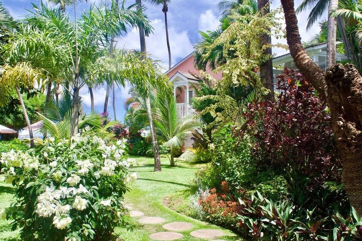 content/hotel/Barbados hotelek/Cobblers Cove/Our/cobblerscove-our-09.jpg